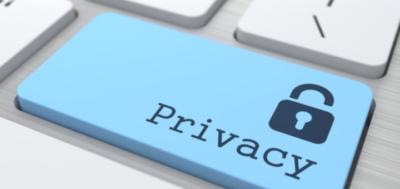 decreto privacy