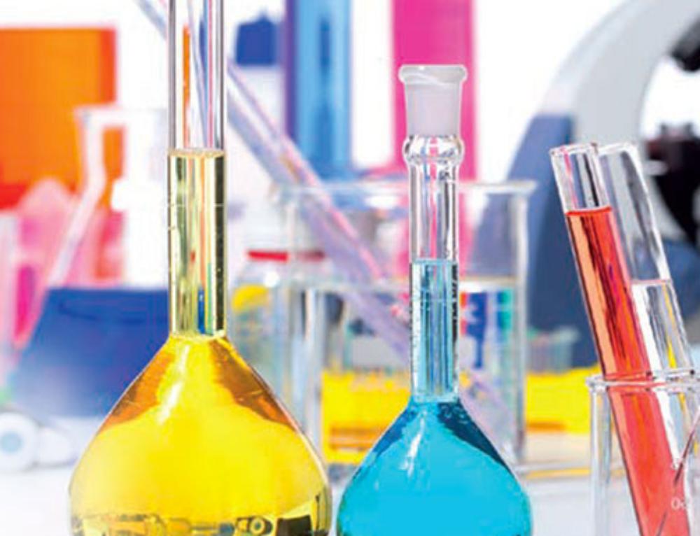 Agenti chimici pericolosi: nuovo opuscolo dell'INAIL per i lavoratori