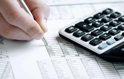 consulenza fiscale finanziaria
