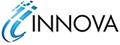 Innova – Sicurezza sul Lavoro Logo